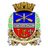 Prefeitura Municipal De Porto Ferreira